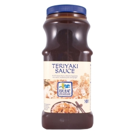 Stir Fry mērce Teriyaki, 1L