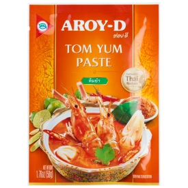 Tom Yum zupas pasta, 50g