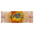 Wholewheat Noodle Nests, 300g
