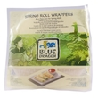 Spring Roll Wrappers, 134g