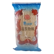 Glass (bean) noodles, 500g