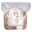 Mushrooms Shiitake, dried, 3kg