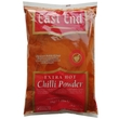 Chilli powder, hot, 1kg