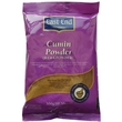Cumin seeds Jeera, ground, 300g