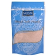 Black salt powder, 100g