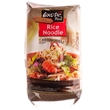 Rice stick 3 mm, 250g