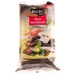 Rice noodles Vermicelli, thin, 250g