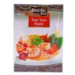 Zupas pasta Tom Yum, 50g