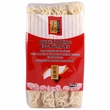 Quick cooking egg noodles, 500g