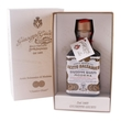 "Balsamic vinegar ""Il Classico"" 2 gold medals, 250ml"