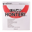 Sweet cooking seasoning Honteri Mirin, 18L