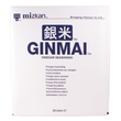 Sushi rice vinegar Ginmai, 20L