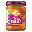 Tikka Masala curry paste, 165g