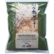 Bonito dried tuna flakes Katsuobushi, 500g