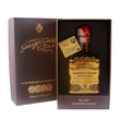 "Balsamic vinegar ""Quarto Centenario"" 4 gold medals , 250ml"