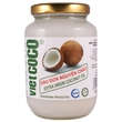 Extra Virgin coconut oil, 450ml