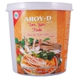 Tom Yum soup paste, 1kg