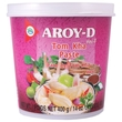 Tom Kha soup paste, 400g