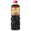 Teriyaki glazūra, 975ml