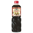 Sushi sauce for eel Unagi, 975ml