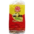 Egg noodles, quick cooking, 500g