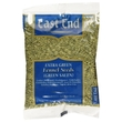 Fennel seeds, 100g