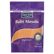 Spice mix Balti Masala, 85g