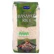 Basmati rice Royal, 1kg