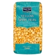 Yellow peas, split, 500g