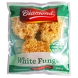 White fungus, dried, 100g