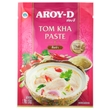 Tom Kha soup paste, 50g