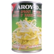 Bean sprouts in brine, 400g