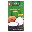 Coconut milk, 500ml