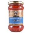 Sambal Oelek sauce, extra hot, 290ml