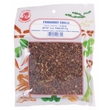 Fragrant pepper Sichuan, dried, 57g