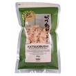 Bonito dried tuna flakes Katsuobushi, 40g