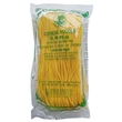 Chinese noodles, yellow, 454g