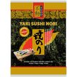Roasted seaweed sheets Sushi Nori Gold Edition, 10pcs., 28g