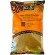 Spice mix Madras Curry, 1kg