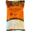 Garlic powder, 1kg