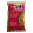 Spice mix Madras Curry, hot, 400g