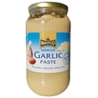 Garlic, minced, 1kg