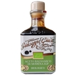 Balsamic vinegar Organic, 250ml