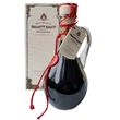 "Balsamic vinegar ""Riserva Anna"", 100ml"