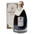 "Balsamic vinegar ""Riserva Costanza"", 100ml"
