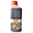 Sauce for Ramen soup, 2kg