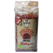 Wholegrain red rice Organic, 500g