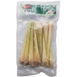 Lemongrass, whole, frozen, 200g