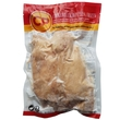 Duck, boneless and cooked, frozen, 535g