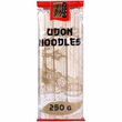 Wheat noodles Udon, 250g